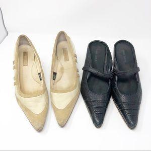 Diesel Sport & Dressy shoes